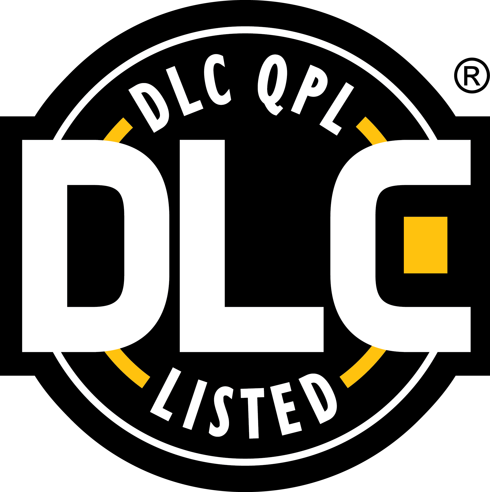 Dlc_listed