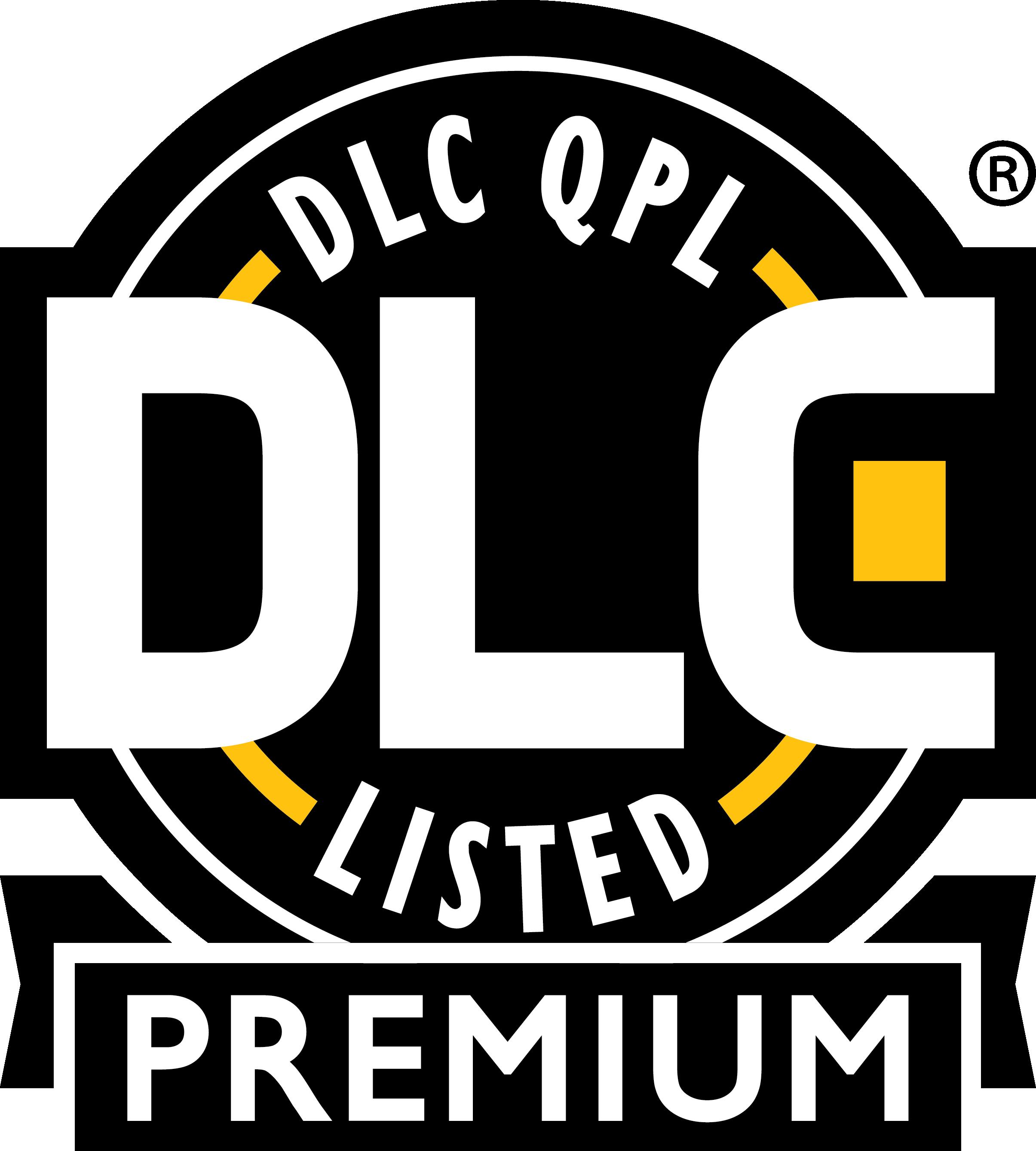 Dlc_listed_premium