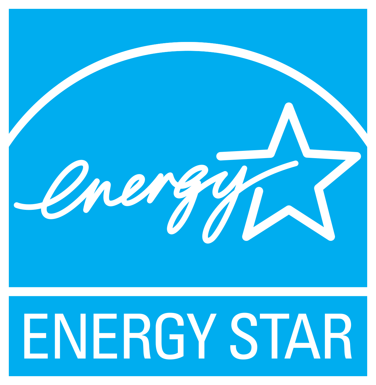 Energy_star_listed
